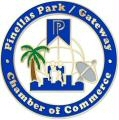 Pinellas Park Chamber